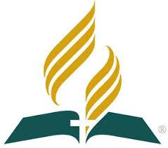 Adventisták