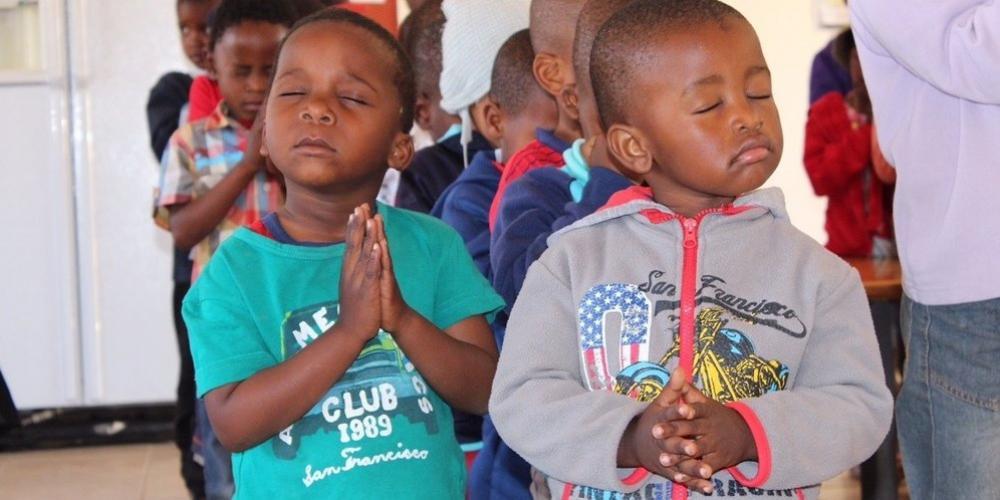 Adventist-Botswana-orphans-8