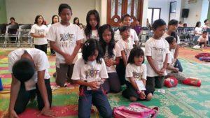 Adventist-Indonesia-prayer