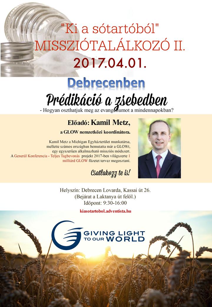 Kiasótartóbol 20170401 plakát